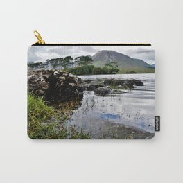 Derryclare Lough Carry-All Pouch