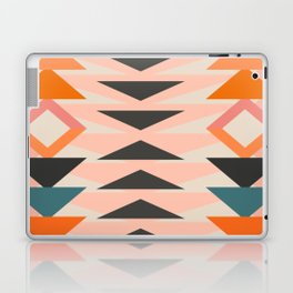Urban Tribal Pattern 3  #society6 #decor #buyart #artprint Laptop & iPad Skin