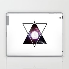 The Moon's Soul Laptop & iPad Skin