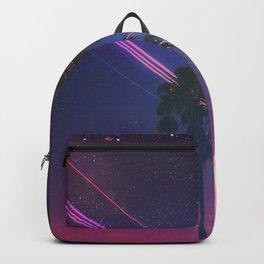 Strobelite Backpack