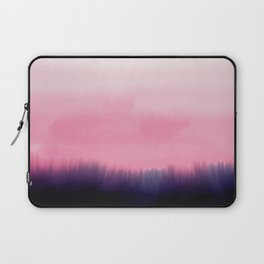Fountain of Youth Laptop Sleeve