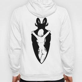 Devil's Lover Hoody