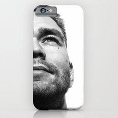 Mathieu #1 Slim Case iPhone 6s