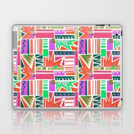 Gimme Kimmy Laptop & iPad Skin