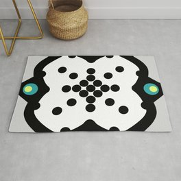 Shelby Rug