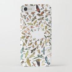 Birds iPhone 7 Slim Case
