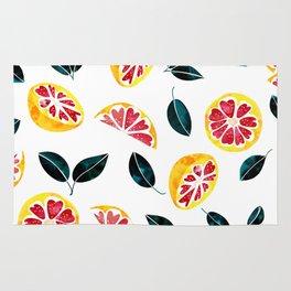Fruit Crush #society6 #decor #buyart Rug