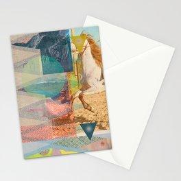 DIPSIE SERIES 001 / 01 Stationery Cards