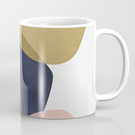 Graphic 183 Coffee Mug
