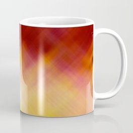 SONS STRIPE Coffee Mug