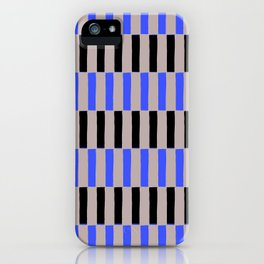The Margo 3 iPhone Case