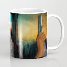 Imperator Furiosa Coffee Mug