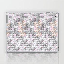 Globe.2 Laptop & iPad Skin