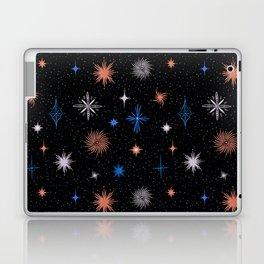 Gimme Space Laptop & iPad Skin