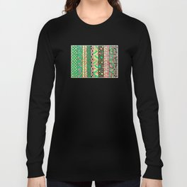 NYC Long Sleeve T-shirt