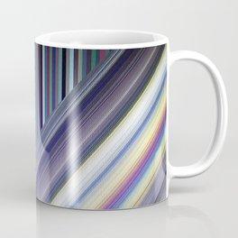 11-12-17d Coffee Mug