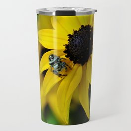 Little Sunshine Travel Mug