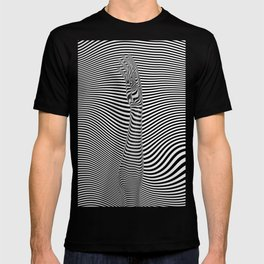FLECT T-shirt