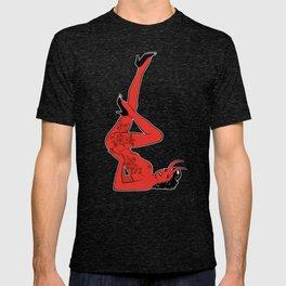 Hell Rock Star T-shirt