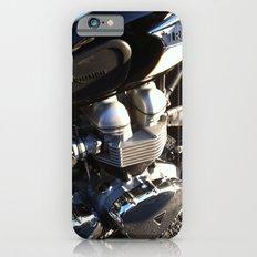 Triumph iPhone 6 Slim Case