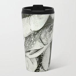 brookie Travel Mug