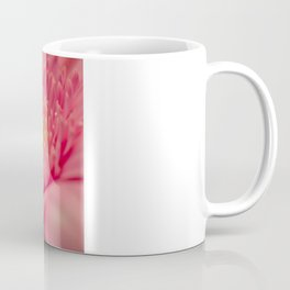 Pink Germini. Coffee Mug