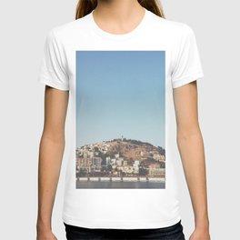 Kusadasi, Turkey T-shirt