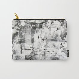 No. 24 Carry-All Pouch