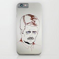 Ron Swanson  iPhone 6s Slim Case