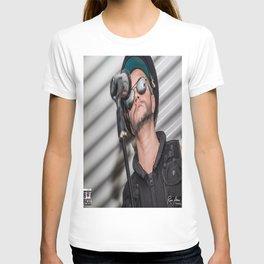 Joey Bambino T-shirt