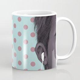 Music Together Coffee Mug