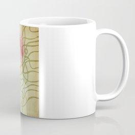 Fino & Lilu Coffee Mug