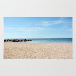 AFE Kew-Balmy Beach 3 Rug