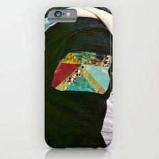 Sultan iPhone 6s Slim Case