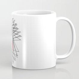 When Sharks Attack Coffee Mug