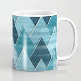Geometrix XLVIII Coffee Mug