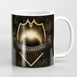 The Darkling Coffee Mug