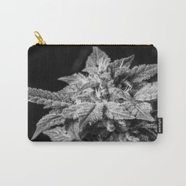 Haze Berry Carry-All Pouch