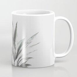 This pineapple Coffee Mug