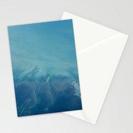 Florida Keys Stationery Cards