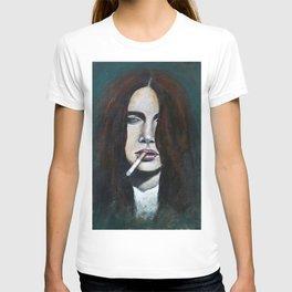Liza T-shirt