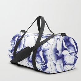 Thornless Duffle Bag