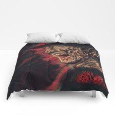 Freddy Comforters
