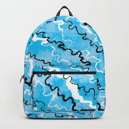 Echo Rivers Backpack