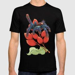 AVICULARIA AVICULARIA T-shirt