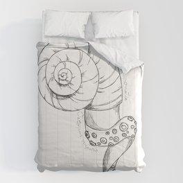 Seaspire Comforters