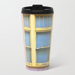 Apartment To Rent - Clothes Dryer Included Travel Mug