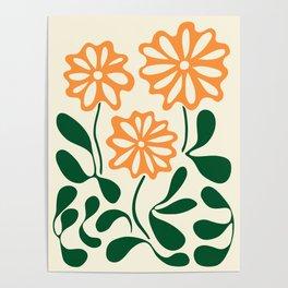 Flower03  Poster
