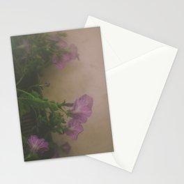 Melancholia 01 Stationery Cards