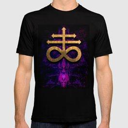 Sulphur Summoner T-shirt